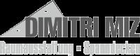 Miz Spanndecken Logo